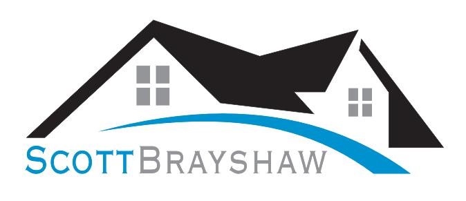 Scott Brayshaw